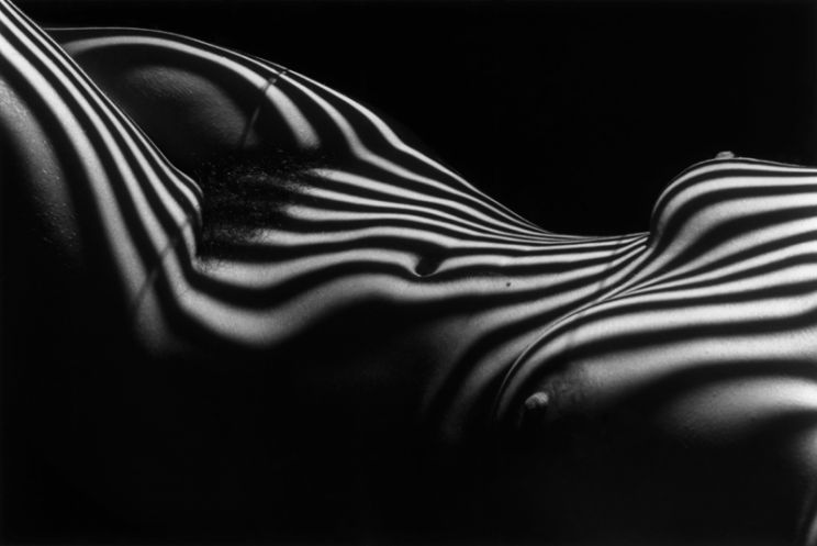 Lucien_CLERGUE-pubis-shadow