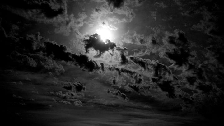 Cielo-en-eclipse