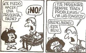 mafalda_pregunta